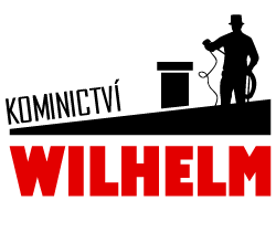 Kominictví Wilhelm s.r.o.